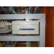 INVT Variable Speed Drive Panel 7