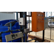 Indusquip Operational demonstration units - INVT Series of Solar Pump PV Inverte
