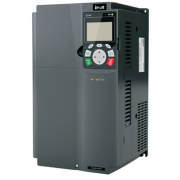 INVT GD350 High Performance Inverter are HERE!