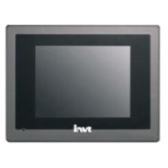 INVT Human Machine Interface Screens