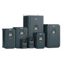 INVT GD100-PV Solar Pump PV Inverters
