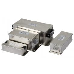 INVT EMI Power Filters