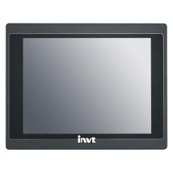 INVT VT070 HUMAN MACHINE INTERFACE SCREENS